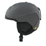 Casque de ski Oakley - Mod3 - 99474MP-24J - Mips