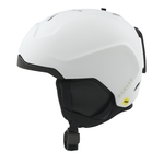 Casque de ski Oakley - Mod3 - 99474MP-100 - Mips