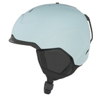 Casque de ski Oakley - Mod3 - 99474-79R