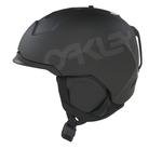 Casque de ski Oakley - Mod3 - 99474FP-02E Pilot