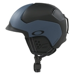 Casque de ski Oakley - Mod5 - 99430EU-609
