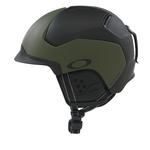 Casque de ski Oakley - Mod5 - 99430EU-86V