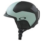 Casque de ski Oakley - Mod5 - 99430EU-79R