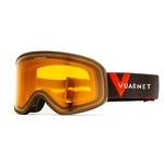 + Masque de ski Vuarnet - VM192000015513 Cat. 1 à 3