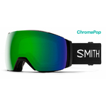 Masque de ski Smith - I/O MAG XL - M007139PC99MK