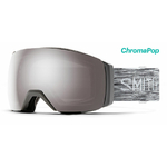 Masque de ski Smith - I/O MAG XL - M007132YQ995T