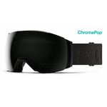Masque de ski Smith - I/O MAG XL - M007132CZ994Y