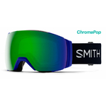 Masque de ski Smith - I/O MAG XL - M0071323799MK