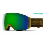 Masque de ski Smith - I/O MAG XL - M0071323G99MK