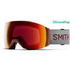 Masque de ski Smith - I/O MAG XL - M0071323K996K