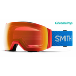 Masque de ski Smith - I/O MAG XL - M0071323O99MP