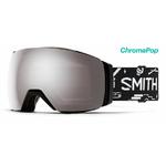 Masque de ski Smith - I/O MAG XL - M0071323R995T