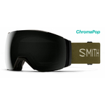 Masque de ski Smith - I/O MAG XL - M0071326P994Y