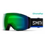 Masque de ski Smith - I/O MAG XL - M0071323Y99XP