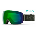 Masque de ski Smith - I/O MAG - M0068023Z99XP