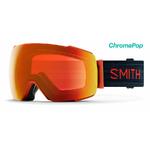 Masque de ski Smith - I/O MAG - M0068022Q99MP