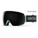 Masque de ski Smith - I/O MAG - M00680246994Y