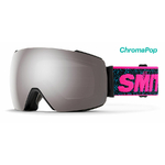 Masque de ski Smith - I/O MAG - M00680247995T
