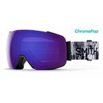 Masque de ski Smith - I/O MAG - M006802499941