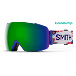 Masque de ski Smith - I/O MAG - M0068024E99MK