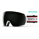Masque de ski Smith - I/O MAG - M0068024H994Y