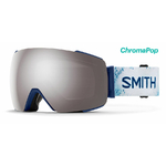Masque de ski Smith - I/O MAG - M0068026V995T
