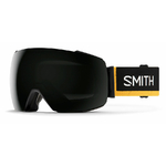 Masque de ski Smith - I/O MAG - M0068024J994Y