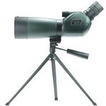 Longue-vue Perl L-607 - Dravia 15 à 45x60