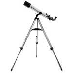 Lunette Astro PERL - Athena 70/700 AZ2 - TP-03