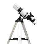 Lunette Astro PERL - Athena 102/500 AZ3- TP-43