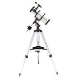 Télescope Newton PERL - Ballatrix 130/1000 EQ2 - TP-08