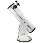 Télescope Dobson PERL - Dumbbell 254/1200 - TP-14