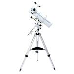 Télescope PERL - Bellatrix 150/750 EQ3-2 motorisable - TP-29