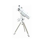 Télescope PERL - Bellatrix 200/1000 NEQ5 motorisable - TP-39