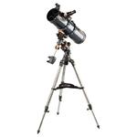 Télescope Célestron - Astromaster Newton 130mm EQ - C-31045