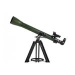 Lunettes Célestron - ExploraScope 60 AZ - C-22100