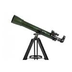 Lunettes Célestron - ExploraScope 70 AZ - C-22101