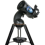 """Télescope Célestron -Astrofit 5"""" SC - C-22204"""