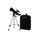 Lunettes Célestron - Travelscope 70mm - C-21035