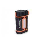 Batterie Externe au Lithium - C-18768