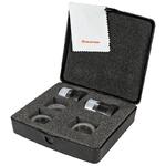 Kit accessoires Astro - Célestron C-94306