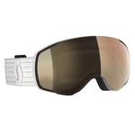 Masque de ski Scott - Vapor LS 271809 - Cat.1 à 3