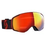 Masque de ski Scott - Vapor 271810