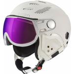 Casque de ski Cosmos Evolight NXT - Cat.1 à 3