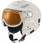 Casque de ski Cosmos Photochromic - Cat.1 à 3
