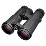 Jumelles Paralux - OPEN VISION BLACK 8X42