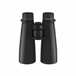 Jumelle ZEISS VICTORY HT 10X54