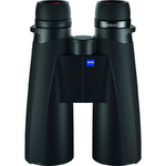 Jumelle ZEISS CONQUEST HD 10X56 T*