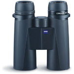 Jumelle ZEISS CONQUEST HD 10x42 T*