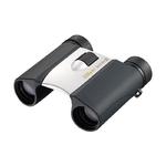 Jumelle Nikon - SPORTSTAR 8X25